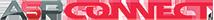 ASP Connect logo